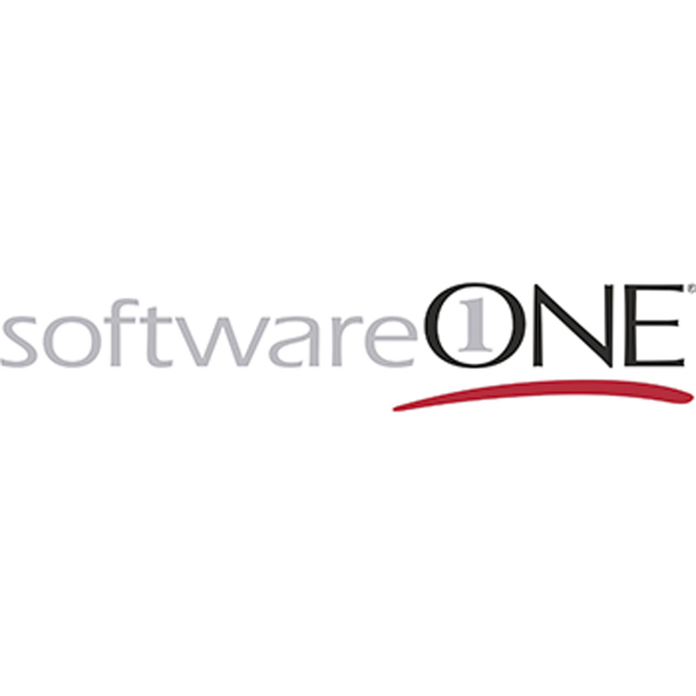 SOFTWARE-ONE