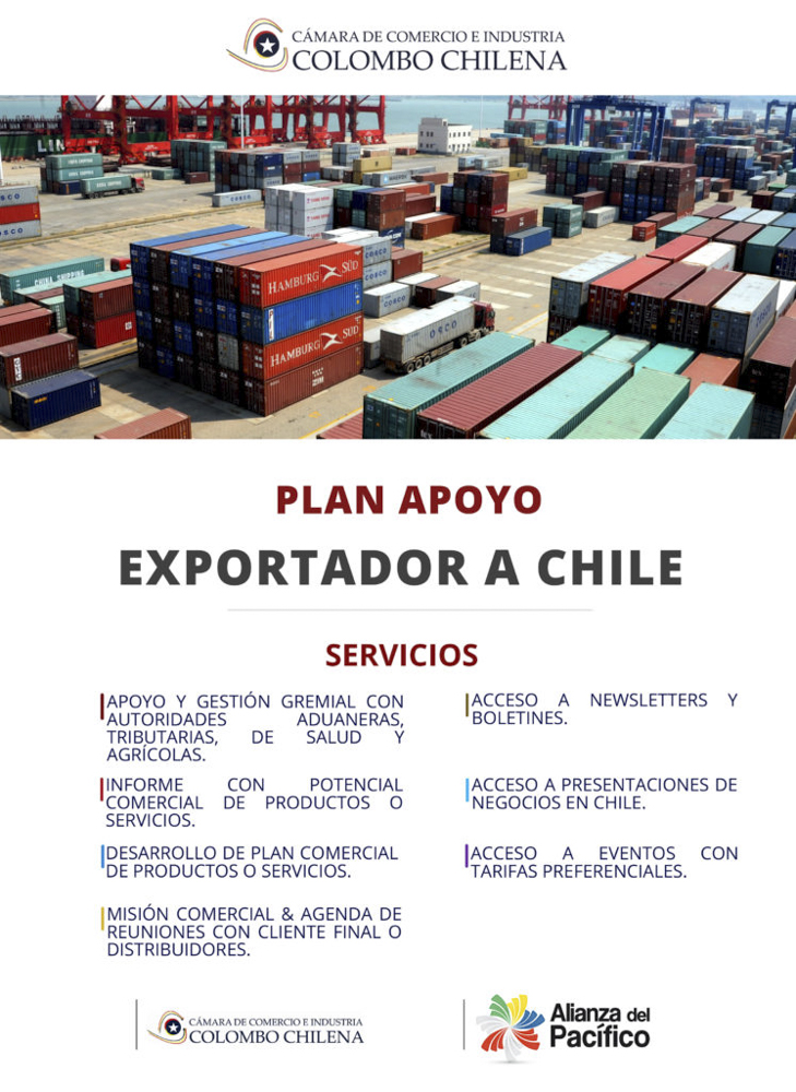 Flyer-expo-chile