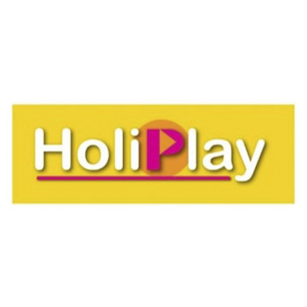 logo-Holiplay