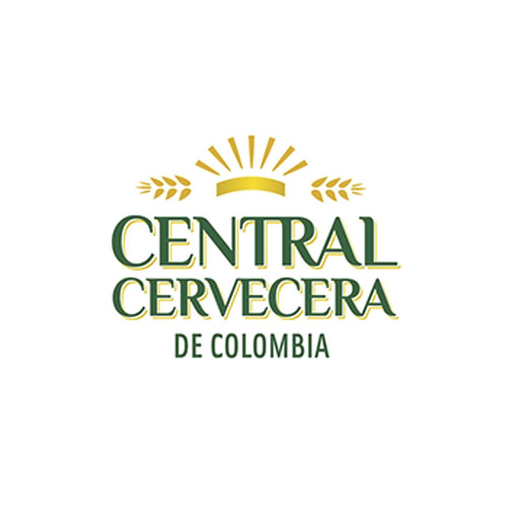 CENTRAL-CERVECERA